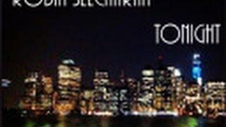 Robin Seecharan - Tonight (HD)
