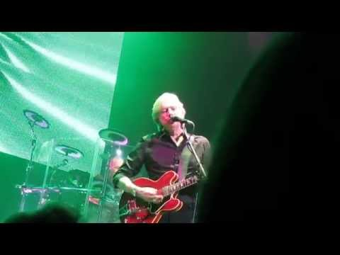 Moody Blues You & Me Akron OH 4-7-2015 MVI 4213 from YouTube · Duration:  4 minutes 14 seconds