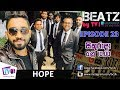 Download TV 1 | BEATZ | EP 23 | HOPE | 04-05-18