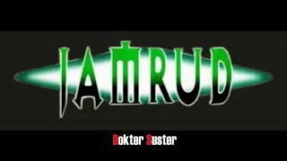 Download Lagu Jamrud Dokter Suster Ytmusik Lirik MP3