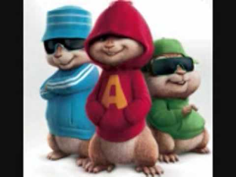Alvin and the Chipmunks Apologize