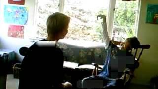 Qualityhypnosis.com Hypnotic Phenomena