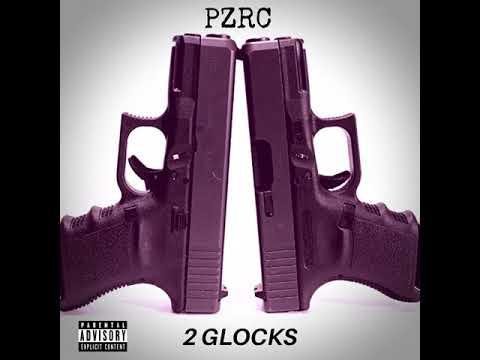 PZRC - 2 GLOCKS