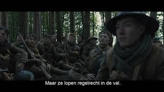 1917   Officiële trailer   NL
