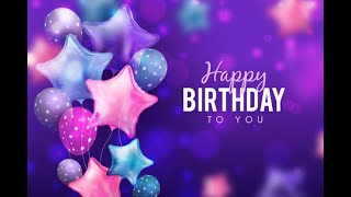 Happy Birthday (Discofox Version)