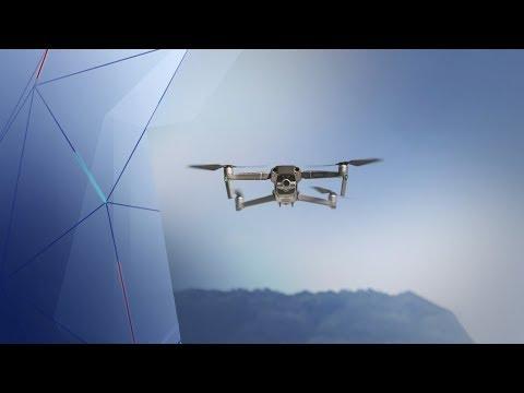 [Energie] Chargeur Batterie De Drone Dji