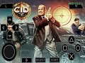 [CID Game On Android] Crime Investigation Department || CID ANDROID GAME FT.Ajay Devgan