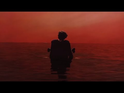 Harry Styles DROPS Powerful Solo Debut 'Sign of the Times'