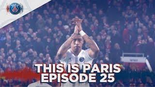 This is Paris: Episode 25 (ENG 🇬🇧)