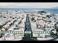 İzlanda Kış Seyahati (İzlanda Bölüm-1) 🇮🇸 #izlanda #iceland #vlog #gezirehberi
