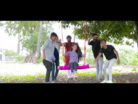 raksha-bandhan-special-song-  -ભાઈ-બહેન-ના-પ્રેમ-ની-કરુણ-કહાની-  -lalbhai-  -korat-films-  -dhrumz