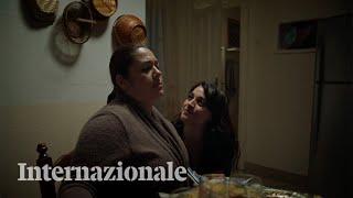 Emma Dante racconta una scena di Le sorelle Macaluso