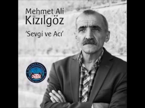 Mehmet Ali KIZILGÖZ ''Vay Güzel U.H.''