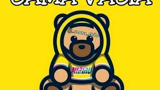CAMA VACIA álbum ozuna nibiru Video
