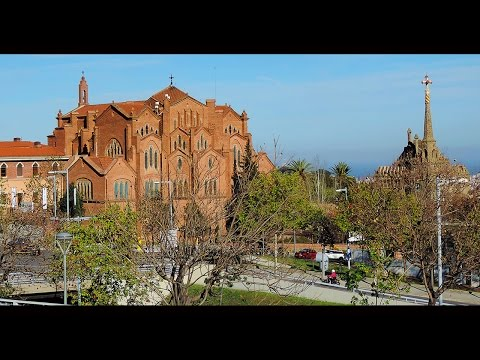 Thumbnail for Convento del Redentor