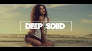 Balearic disco Indie Dance Nu Disco Club Disco House Mix ★ Mixed By Deep Solid