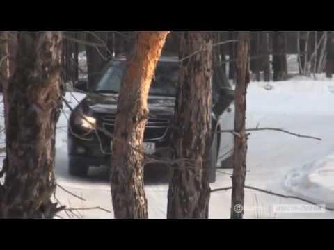 Chevrolet Cruze с пробегом 2012 | Автомобили с пробегом ТТС .