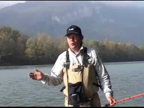 truites-au-toc-en-grande-rivière