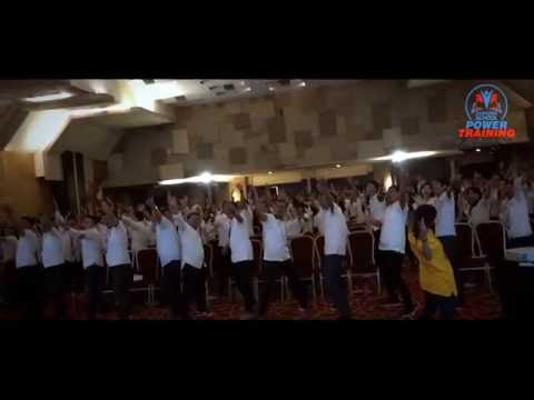 SAMSUNG School Power Training