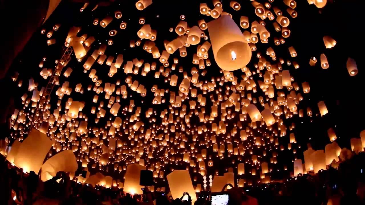 Diwali Decoration Jaipur - YouTube