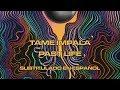 Tame Impala 連続再生 youtube
