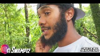 #urltv #SWAMP #AVE SWAMP TALKS ABOUT AVE & THE SWAMP