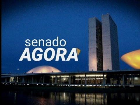 Nesta edição: Dilma será representada pelo advogado Eduardo Cardozo nesta quarta