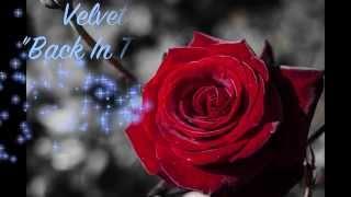 """Velvet Rose x """"Back In The Ring"""" (Official Video)"""