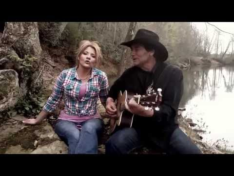 Jackson - Johnny Cash & June Carter Cover by Dave McDowell & Daughter Reshana Marie