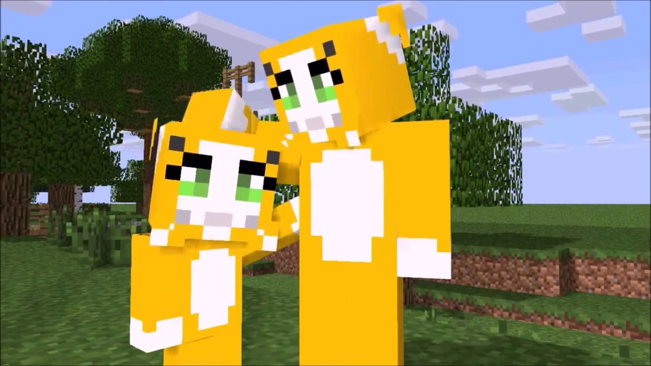 Minecraft Videos For Children Funny Dantdm Stampylonghead Stampy With No Bad Words Youtube