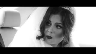 Η δε γυνή να φοβήται τον άνδρα Studio A. Tsilivigos Video Pre Wedding Λευτέρης & Σοφία