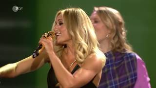 The Kelly Family Medley - Helene Fischer Show 25.12.2017