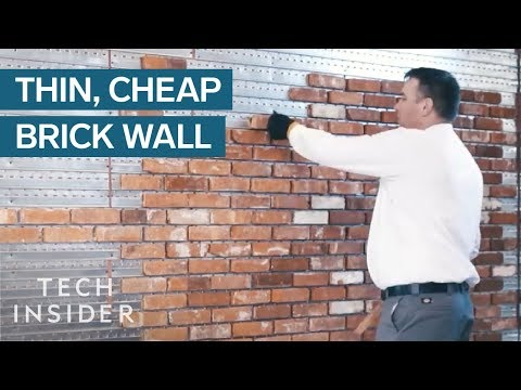 thin-brick-wall-is-cheaper-and-quicker-to-install-than-the-real-thing
