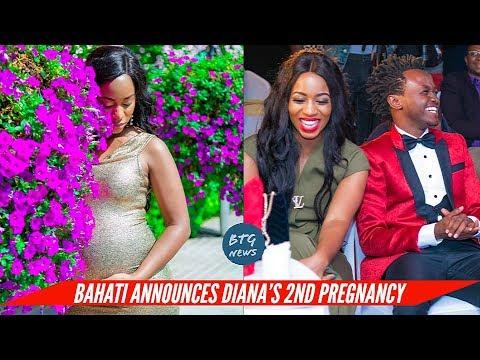 fans-reaction-to-bahati-diana-marua-pregnancy-announcement!|btg-news