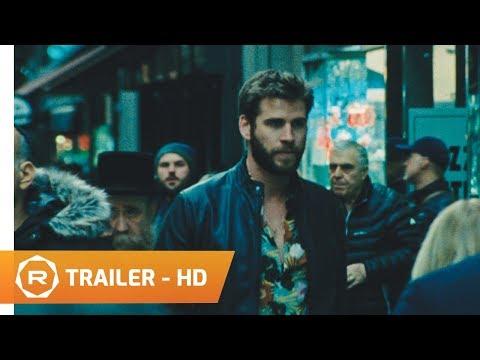 Killerman Official Trailer (2019) — Regal [HD]