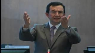Sesión 452 del Pleno (10-05-2017)