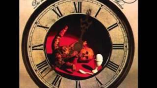 Konstantin Wecker - Die sadopoetischen Gesänge - 04 - Die Tote