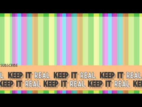 Memphis Bleek ft. Boxie - Infatuated