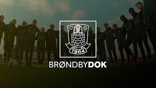 Brøndby Dok: 29 Dage | brondby.com
