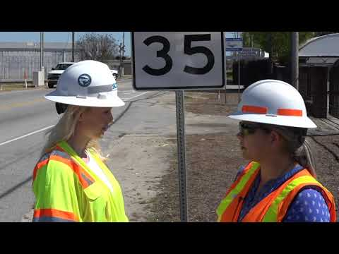 Ask SCDOT: How Are Speed Limits Determined?