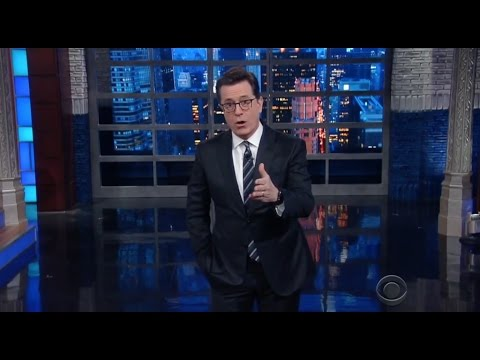 Best of Late Night - March 6th