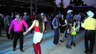 Vídeo Filmaciones Guzmán Puruándiro PRESENTA: Rincón 2015