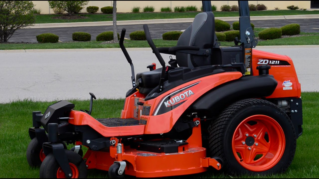 Zero turn vs ride mower - Craigslist baton rouge farm and garden ...