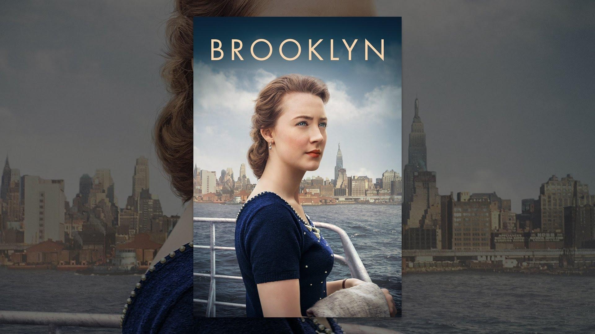 Download Brooklyn
