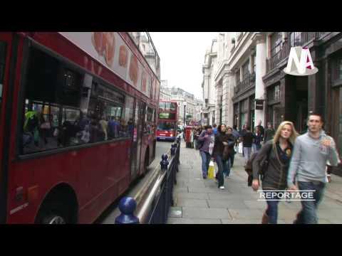 Toute Première fois - Connassede YouTube · Durée:  1 minutes 8 secondes