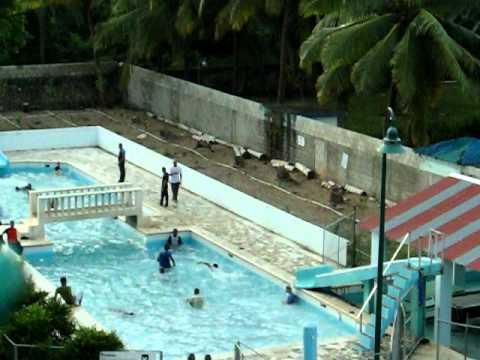 Campamento cristiano la casa de abraham4 youtube - La case de paul ...