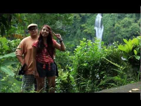 Cious Explorer | Sekumpul Waterfall, Singaraja - Bali
