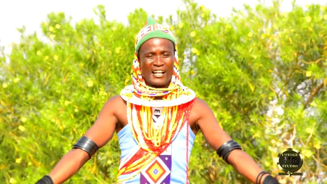 Download MAYEKU MAKONDU HISTORIA EMANUEL BY LWENGE STUDIO