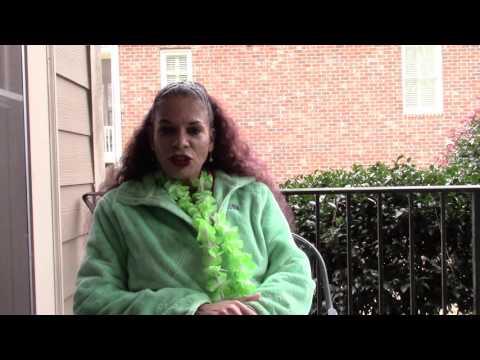 Barbara Smith (Zumba Instructor)