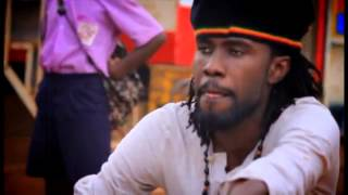 Coopy Bly - Webale - music Video